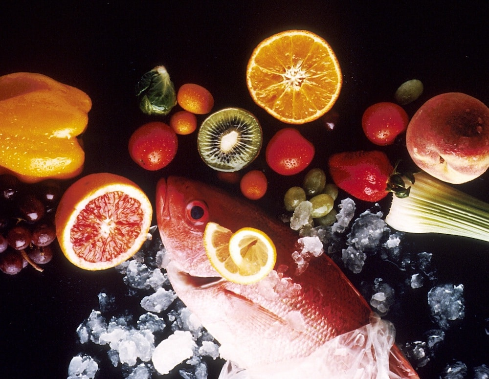 What are the Pros and Cons of a Paleo Diet?