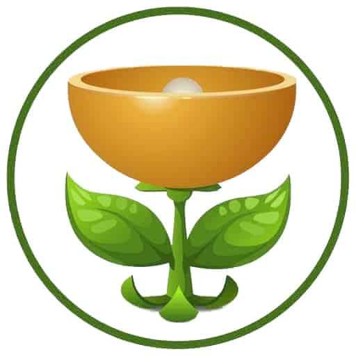Green Health Naturals